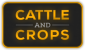Моды для Cattle and Crops